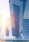 J&T INVESTMENTS v 2. čtvrtletí 2021