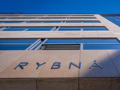 Fond J&T INVESTMENTS vstupuje na pražskou burzu