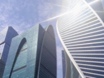 Emitent J&T INVESTMENTS SICAV, a.s. uveřejňuje vnitřní informaci ze dne 16.06.2021