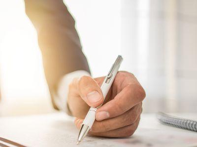 Emitent J&T INVESTMENTS SICAV, a.s. uveřejňuje vnitřní informaci ze dne 13.09.2021