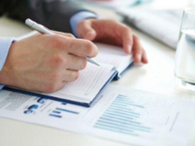 Z provozních důvodů dochází k úpravě provozní doby klientského centra.