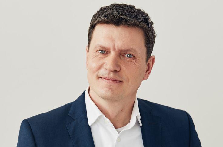 Ing. Martin Kujal, CFA