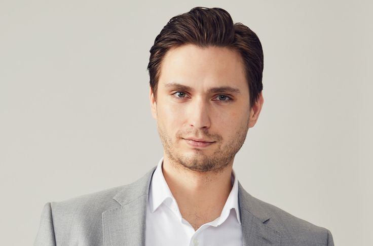 Ing. Marek Ševčík