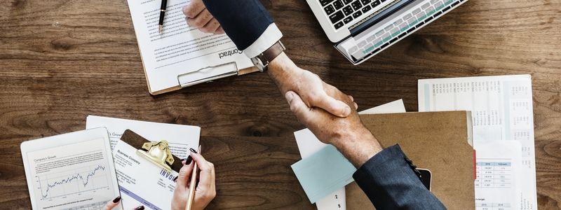 Sdělení o hlasování odkupu podílových listů ve fondu OSTRAVICE ACTIVE LIFE