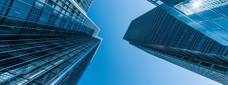 Emitent J&T INVESTMENTS SICAV, a.s. uveřejňuje vnitřní informaci ze dne 13.7.2021
